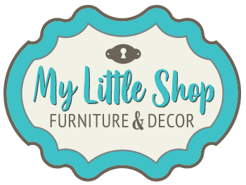 My Little Shop Furniture
